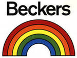 BECKERS AB