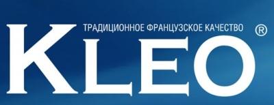 Kleo (Клео)