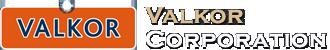 Valkor (Валкор)