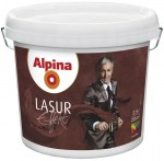 Alpina Lasur Effekt Base