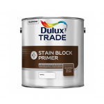 Dulux-Stain-Block-Plus