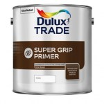 Dulux-Super-Grip-Primer