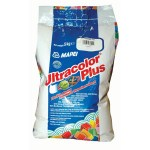 mapei_ultracolor_plus_grout_57
