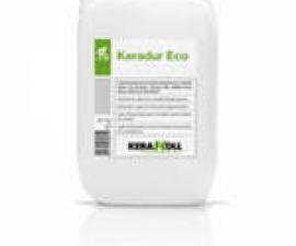 KERAKOL Fugaflex Eco 1L водный латекс для минеральных шовных заполнителей