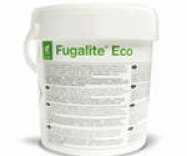 KERAKOLL Fugalite Eco 3kg жидкая керамика РАСПРОДАЖА