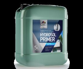 Dufa Premium Hydrosol Primer / Грунт глубокопроникающий / Дюфа Премиум Гидросол Праймер