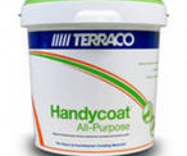 TERRACO  Нandycoat All-Purpose