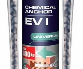 Tytan Professional EV-I анкер химический универсальный