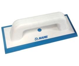 Mapei Ultracolor шпатель резиновый для заполнения швов