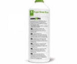KERAKOLL  Fuga-Soap  1L очиститель для Fugalite® eco