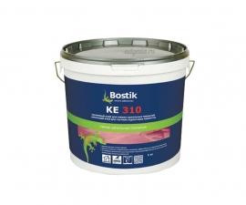 Bostik КЕ 310 / Клей для напольных покрытий / Бостик КЕ 310