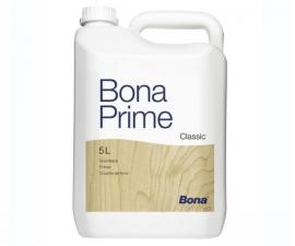 Bona Prime Classic / Лак-грунтовка / Бона Прайм Классик