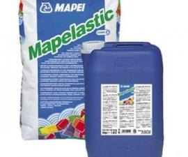 MAPEI MAPELASTIC 24KG