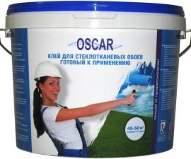 Oscar / Клей для стеклообоев / Оскар