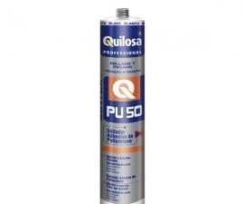 Quilosa Sintex PU-50 Industry / Полиуретановый индустриальный герметик / Килоза Синтекс ПУ-50
