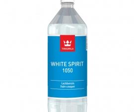 Tikkurila White Spirit / Растворитель 1050  / Тиккурила Уайт-Спирит